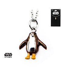 Star Wars Jewelry