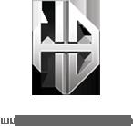 hollisbahringer logo