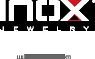 inoxus logo