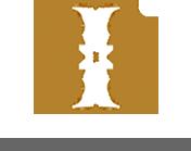 invictus logo