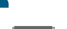 microdermals logo