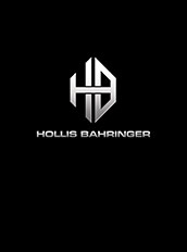 Hollis Bahringer Catalog