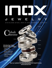 Inox Fall 2010 Catalog